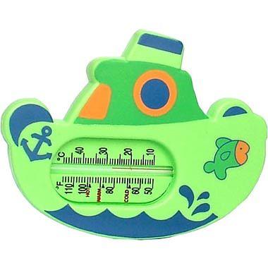 Termometru pentru baie de la Primii Pasi