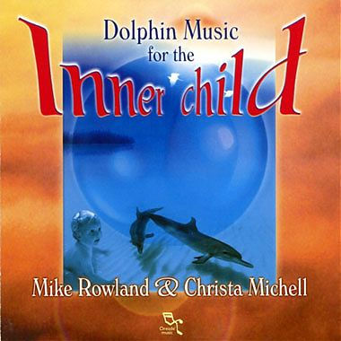 Dolphin Music For Inner Chid