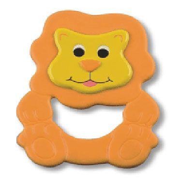 Baby Nova Jucarie dentitie leu