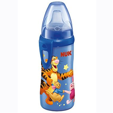 DISNEY Biberon 300 ml