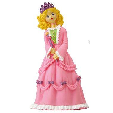 Gel crema de dus Princess de la Just You Kids