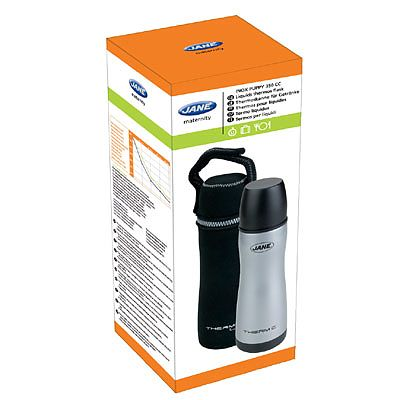 Termos lichide Thermic Line 300 ml