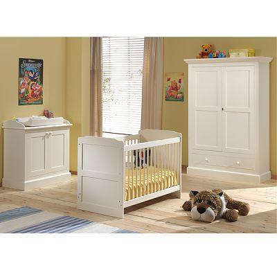 Camera pentru copii ROMY 120