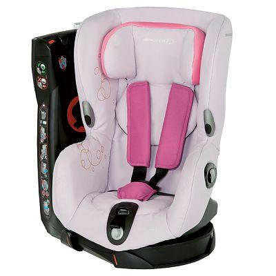 Fotoliul Auto Axiss 9-18 Kg + CADOU de la Bebe Confort