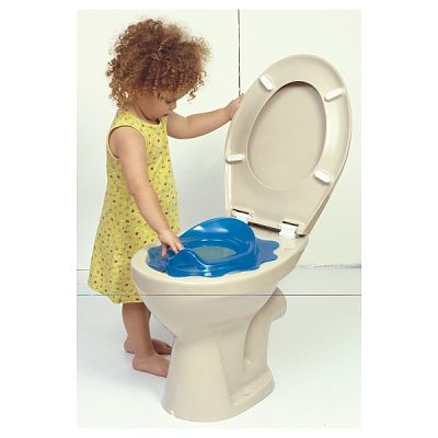 Litaf Ring-li adaptor/reductor toaleta