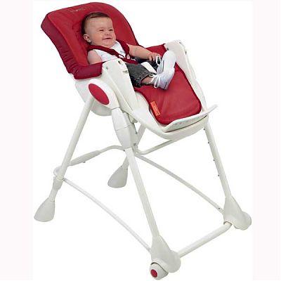 Scaun pentru masa Omega de la Bebe Confort