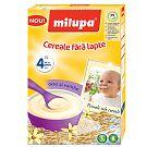 Cereale Orez si Vanilie (4+) 200g de la Milupa