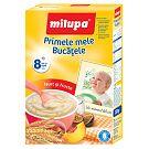 Cereale cu iaurt si fructe cu lapte 250g de la Milupa