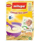 Cereale Multi fara lapte (8+) 250g de la Milupa