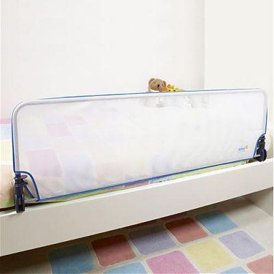 Bara protectie pentru pat 90cm