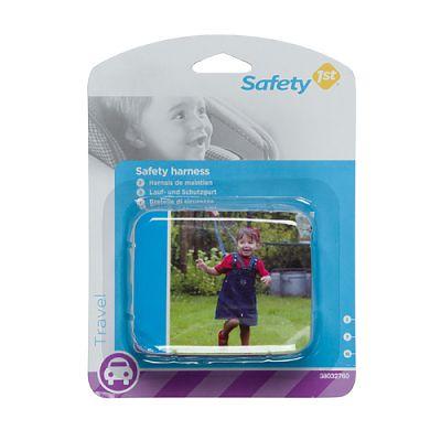 Safety 1st Ham siguranta copii