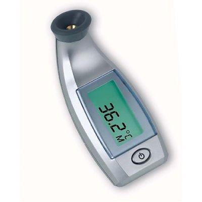 Termometru digital cu infrarosii, pentru frunte