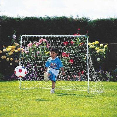 Poarta fotbal, Goal de la TP Toys