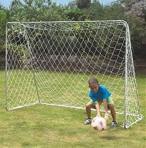 TP Toys Poarta fotbal, Super Goal