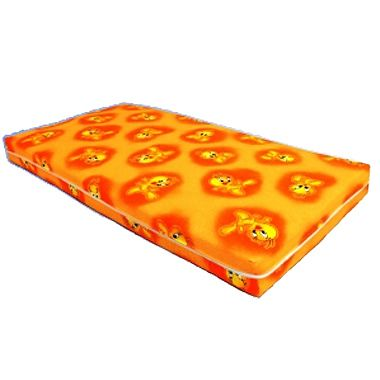 Mondocarp Saltea Confort Plus - 140 X 70 X 12 cm