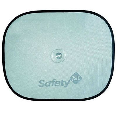 Safety 1st Parasolar auto Twist