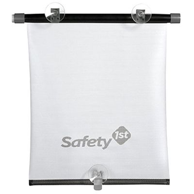 Safety 1st Parasolar auto Roller 2buc