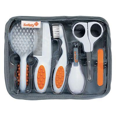 Safety 1st Set produse ingrijire Essential