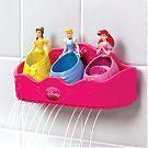 Aqua Fun Jucarie de baie Printesele Disney