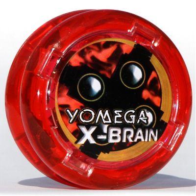 Active People YOMEGA X-BRAIN