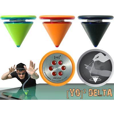 Active People YO-YO DELTA