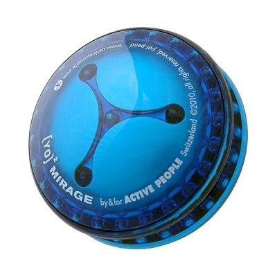 Active People YO-YO MIRAGE