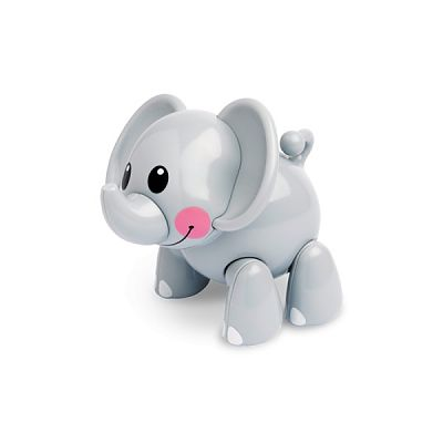 Tolo First Friends Elefant Tolo Toys First friends