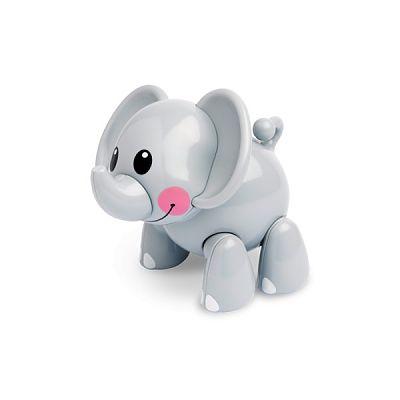First Friends Elefant Tolo Toys First friends de la Tolo