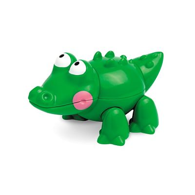 Tolo First Friends Crocodil Tolo Toys First friends