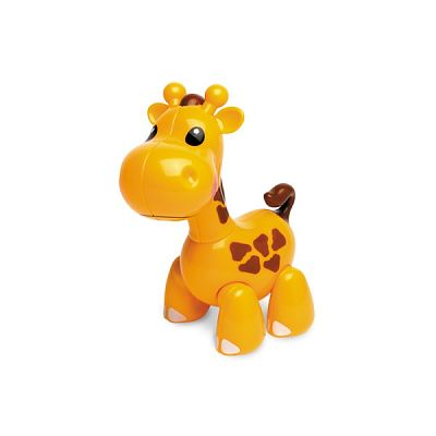 First Friends Girafa Tolo Toys First friends de la Tolo