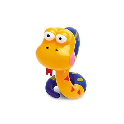 Tolo First Friends Sarpe Tolo Toys First friends