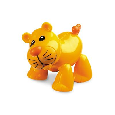 First Friends Leoaica Tolo Toys First friends de la Tolo