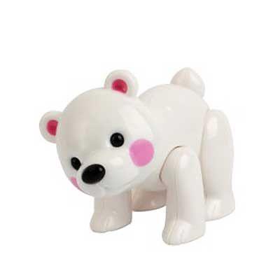 First Friends Urs Polar Tolo Toys First Friends de la Tolo