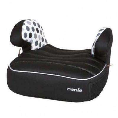 Nania Inaltator auto Dream grupa 2/3