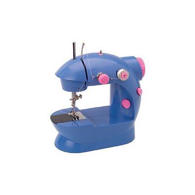 Masina de cusut pentru copii de la Alex Toys