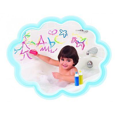 Alex Toys Set pentru desenat in baie