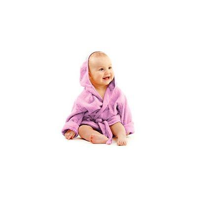 A.HABERKORN Halat baie copii 6-12 luni