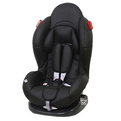 Coto Baby Scaun auto Swing Prestige