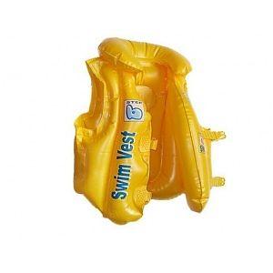Vesta inot Swim Safe Step B de la Bestway