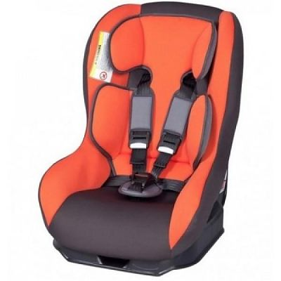Nania Scaun auto Safety Plus NT