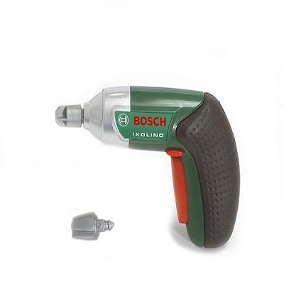 klein Bormasina Bosch  cu baterii