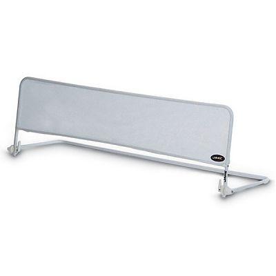 Aparatoare pat Cama 145 cm