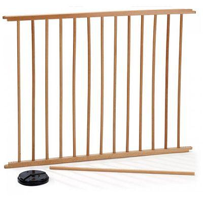 Paulinchen - Extensie pentru poarta de siguranta Paul
