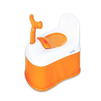 NUVITA Olita POTTY set 4 IN 1 PIPU OPLA