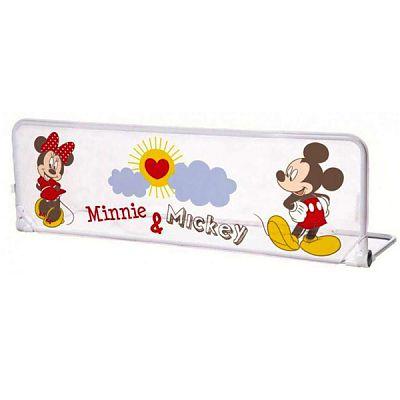 Bariera Pentru Patut Copii MICKEY 135 Cm