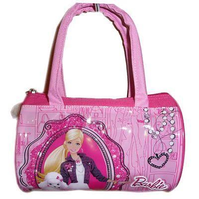 Poseta Barbie