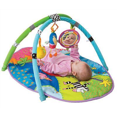 Taf Toys Centru de joaca - Safari