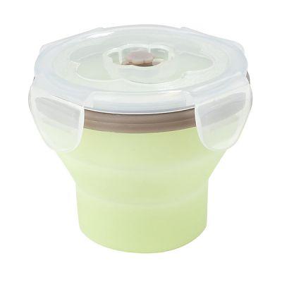 Recipient din silicon, 240 ml Zen de la babymoovNEW