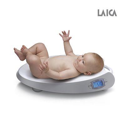 Cantar pentru bebelusi Laica PS3003