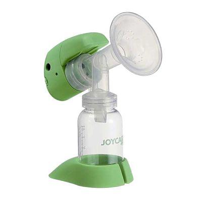Joycare Pompa de san electrica